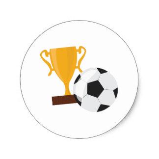 soccer_trophy_round_sticker-r0fa81dfeac554da581deef1cf1a991b0_v9waf_8byvr_324